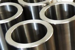 Fresado CNC y Convencional